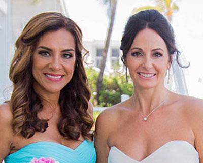 Ileana & Laura